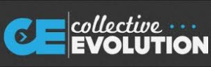 Collective-Evolution-LOGO