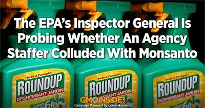 Monsanto-EPA-collusion.jpg