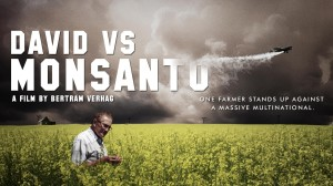 David-vs-Monsanto-documentary-film-poster.jpg
