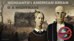 Monsanto-dream-is-America-nightmare.jpg