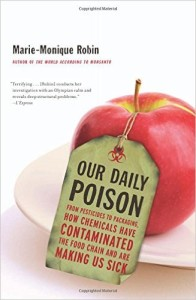 Our-Daily-Poison-by-Marie-Monique-Robin-BOOK-COVER
