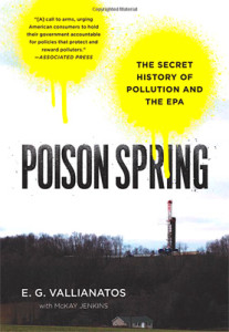 Poison-Spring-E.G.-Vallianatos-BOOK-COVER-400p-WEB.jpg