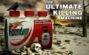 Roundup-Ultimate-Killing-Machine-sustainablepulse.com