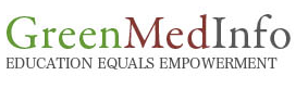 Green-Med-Info.png