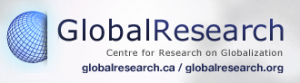 Centre-for-Research-on-Globalization-LOGO.png