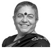 Vandana-Shiva-portrait.png