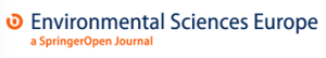 Environmental-Sciences-Europe-LOGO.png