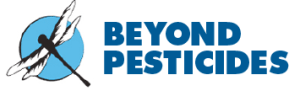 Beyond-Pesticides-website-LOGO.png