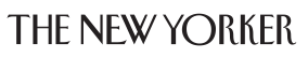 The-New-Yorker-magazine-LOGO.png