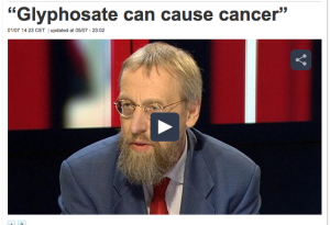 Dr-Kurt-Straif-glyphosate-cancer-interview.png