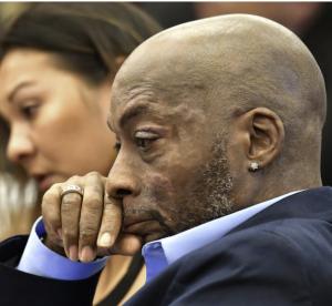 Dewayne-Johnson-cancer-lymphoma-Monsanto-Roundup-terminal-cancer-damage-award-lawsuit.png