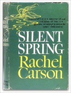 Silent-Spring-Rachel-Carson-1962-early-edition