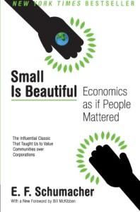 Small-Is-Beautiful-revised-ed-E.F.-Schumacher