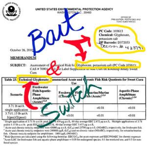 glyphosate-Bait-and-Switch-EPA-document-450p-WEB.jpg