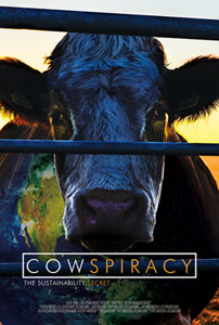 Cowspiracy-movie-poster-vertical-300p-WEB