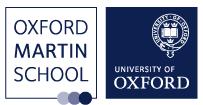 Oxford-Martin-School-University-of-Oxford-LOGO.png