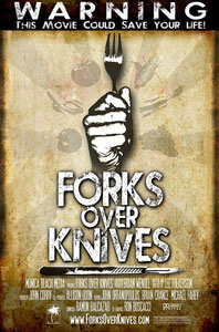 forks-over-knives-POSTER-this-movie-could-save-your-life-300p-WEB