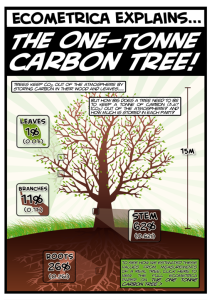 1-tonne-SEQUESTERS-carbon-tree-graphic.png