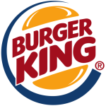 Burger_King_Logo.png