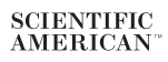 Scientific-American-LOGO.png