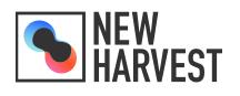 New-Harvest.org-LOGO.png