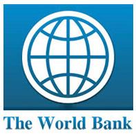 The-World-Bank-LOGO.jpg