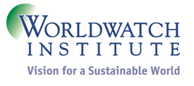 Worldwatch-Institute-LOGO-275pixel-WEB.jpg