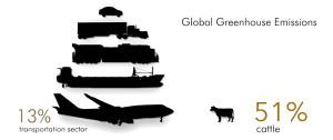 greenhouse-gas-emission-global-13-transport-51-cattle-600p.jpg