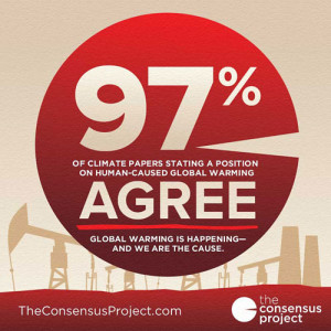 97-percent-Climate-Scientists-agree-CONCENSUS-500p-WEB.jpg