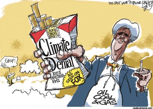 Climate_Denial_Cancer_sm.jpg