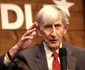 freeman-dyson-by-nadine-rupp-getty-images.png