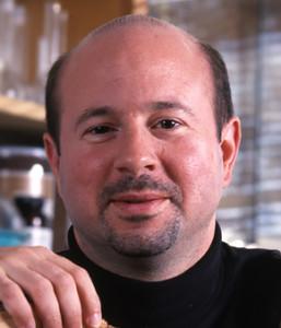 Michael-Mann-Penn-State-climatologist-geophysicist_portrait-rev-WEB.jpg