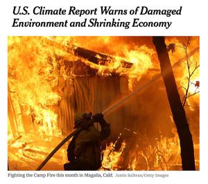NY-Times-U.S.-4th-Climate-Report-Warns-11.23.18-600p-WEB.jpg