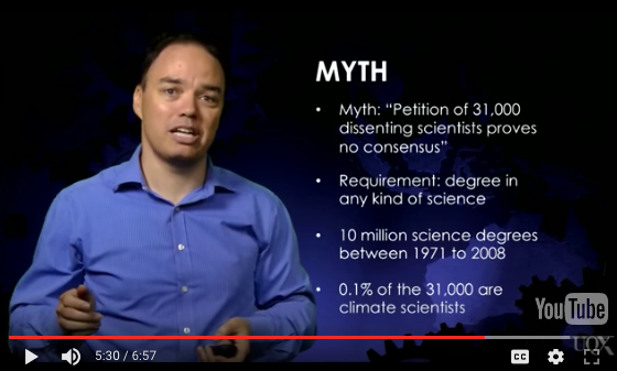 climate-change-deniers-petition-debunked-VIDEO-screen-capture.png