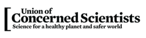 Union-of-Concerned-Scientists-LOGO.png
