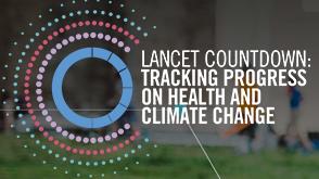 Lancet-Countdown-2017-Report-on-health-and-climate-change.png