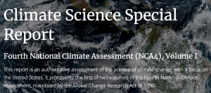 Climate-Science-Special-Report-Fourth-National-Climate-Assessment.png