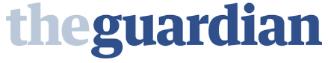 The-Guardian-newspaper-LOGO.png