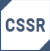 Climate-Science-Special-Report-CSSR-LOGO.png