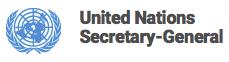United-Nations-Secretary-General-LOGO.png