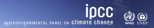 United-Nations-Intergovernmental-Panel-on-Climate-Change-IPCC-LOGO.png