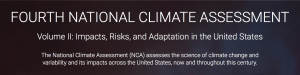 Fourth-National-Climate-Assessment-Report-November-2018.png