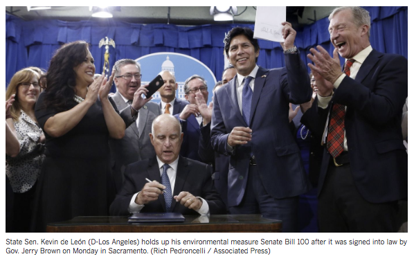 California to rely on 100% clean energy by 2045.png