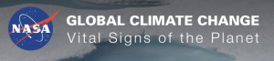 NASA-Global-Climate-Change-Vital-Signs-of-The-Planet.png