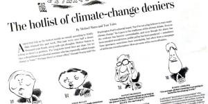 climate-change-deniers-hotlist-michael-mann-tom-toles-washington-post.jpg