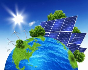 http://www.greencarreports.com/news/1107993_were-there-renewables-now-cheapest-unsubsidized-electricity-in-u-s