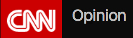 CNN-Opinion-LOGO-Chad-Hanson-PhD-fire-ecologist-John-Muir-Project.jpg