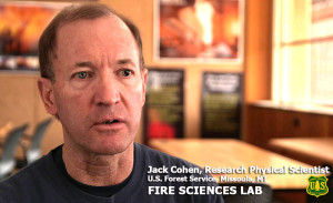jack-cohen-research-scientist-fire-lab-title-slide-1100p-web.jpg