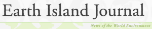 Earth-Island-Journal-LOGO.png