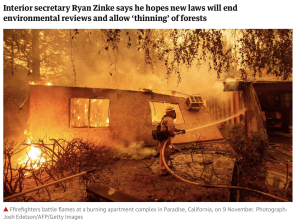 Interior-secretary-Ryan-Zinke-hopes-new-laws-will-end-environmental-reviews-and-allow-'thinning'-of-forests.png